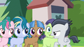 """Rumble """"they're not your campers anymore!"""" S7E21.png"""