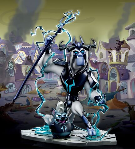 File:Storm King and Grubber figurine.jpg