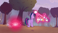 Twilight casting transformation magic S4E16.png