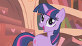 Twilight happy gasp S1E8.png