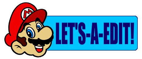 File:Mario let's a edit.png
