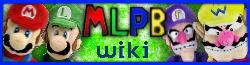 File:MLPB Wiki.png