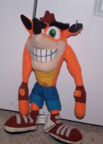 File:Crash Plush .png