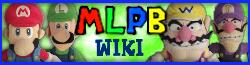 MLPB Wiki Banner