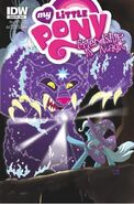 258001 UNOPT safe comic trixie official cover official-comic ursa-major.jpg