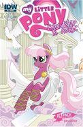MLPFIM 9 Jetpack Comics RE Cover