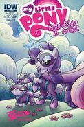 MLPFIM 7 Jetpack Comics RE Cover