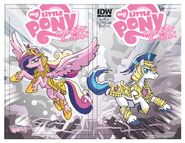 MLP Issue6 Shared Variant