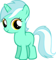 Lyra Filly by MoongazePonies.png
