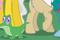 Ponycomicconposter crop 28