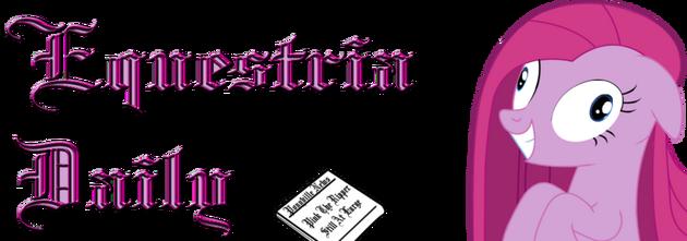 EqD Halloween Banner - PinkTheRipper