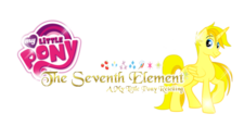 MLPSeventh Element