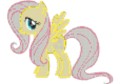 Fluttershy awesome stitching pattern.png