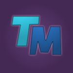 TrotMania