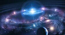 Image nation universe