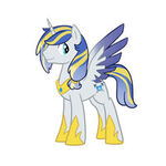 Kianamai | My Little Pony Fan Labor Wiki | FANDOM powered by