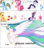 Princess Planet by copy1cat