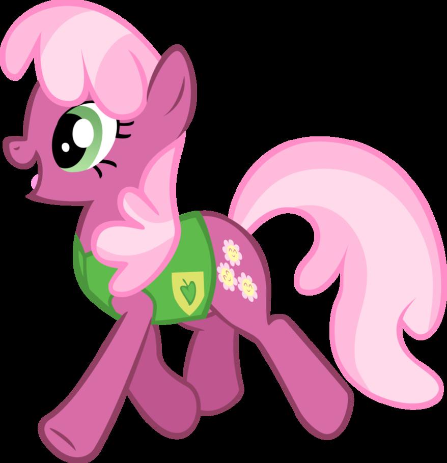 cheerilee my little pony fan labor wiki fandom powered by wikia