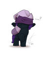 Nyx Sock Hat by Dreatos.png