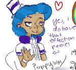 Sappphire shores iscribble by poppy664-d4f48lb