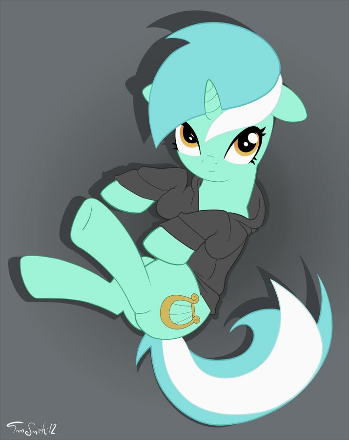 Background Pony My Little Pony Fan Labor Wiki Fandom