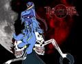 Luna and venom bayonetta by dankodeadzone.png