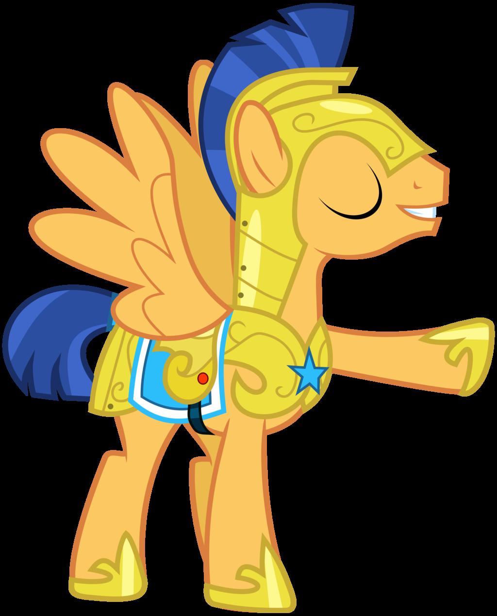 flash sentry my little pony fan labor wiki fandom powered by wikia