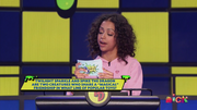 Double Dare 2018 - MLP question (2018-10-05)