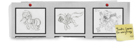 EqD Logo 9-17-11