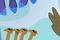 Ponycomicconposter crop 12