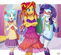 Sunset Helper 3 by uotapo.jpg