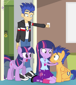 You re not flash sentry by dm29-d6jrb16