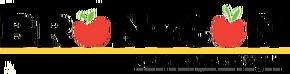 BronyCon Summer 2011 Logo