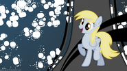 Derpy Hooves wallpaper by artist-game-beatx14