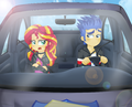 Just devote yourself to drive by Lucy-tan.png