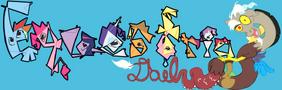 EqD Logo 12-03-11