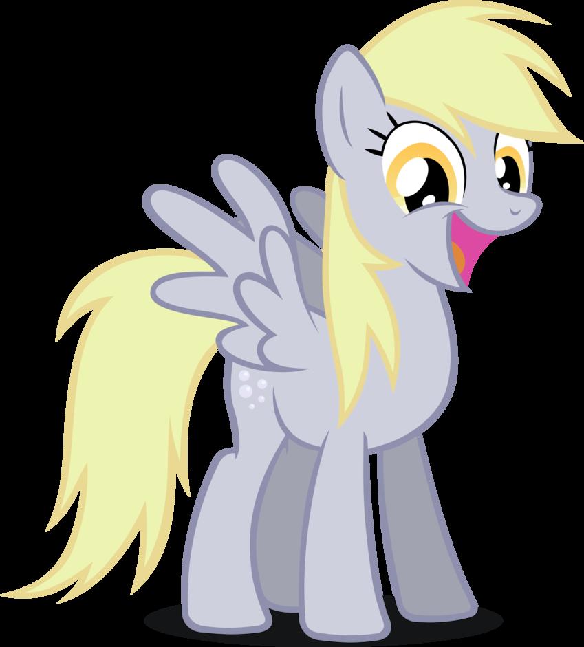 derpy hooves my little pony fan labor wiki fandom powered by wikia