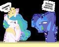 Alfalfa luna is best luna by egophiliac.png