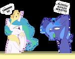Alfalfa luna is best luna by egophiliac