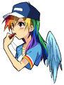 Coach Rainbow Dash by megarexetera.jpg