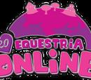Equestria Online