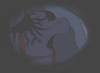 Luna Game 3 surprise screamer