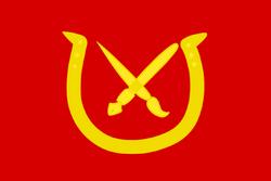Mlpchanflag