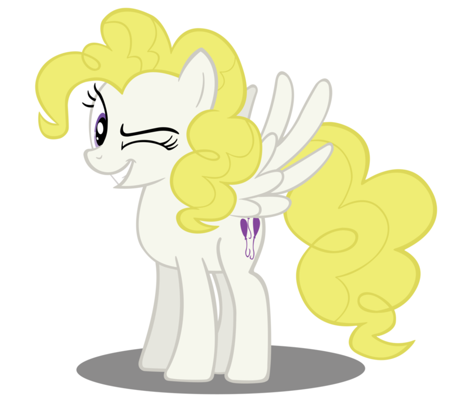 Toy Fair Exclusive: My Little Pony: Rainbow Roadtrip ...