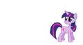 FANMADE Twilight Sparkle fan art.png