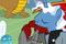 Ponycomicconposter crop 14
