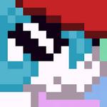 2Snacks avatar