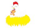 Chickaloo.png