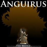 The bridge anguirus poster by faith wolff-d7dq8wb.png