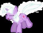 Twilight Sparkle by artist-jennieoo